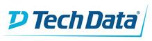 TechData Argentina