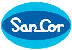 logo_sancor