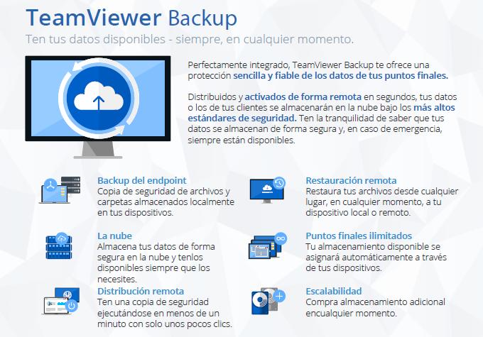 TeamViewer_Backup_Slide