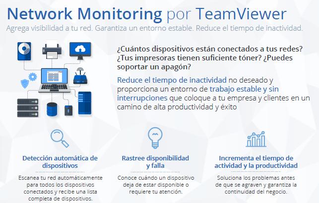 TeamViewer_Networkmonitoring_Slide